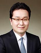 Mr Joon Hyug Chung  photo