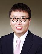 Mr Sangdon Lee  photo