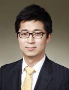 Mr Yeongmin Gil  photo