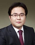 Mr Joo Hyun Kim  photo