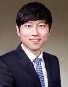 Mr Chang-Hwa Kim  photo