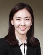 Ms Hyun-Jeong Kang  photo