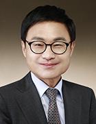Mr Keonjoo Lee  photo
