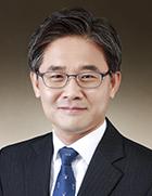 Mr Ho Keun Bae  photo