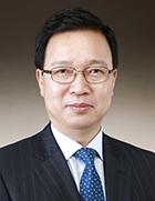 Mr Seok Ko  photo