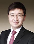 Mr Hyun Heo  photo