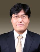 Mr Young-Geun Kim  photo