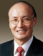 Mr Doo-Sik Kim  photo
