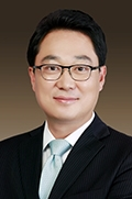 Mr Sinook Kang  photo