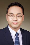 Mr Hae Sung Jeong  photo