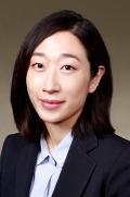 Ms Joo Yun Kim  photo