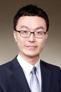 Mr Jong-Uk Lee  photo