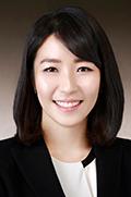 Ms Sang Mi Baek  photo