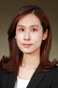 Ms Su Hee Hong  photo