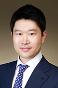 Mr Soo Kyun Lee  photo