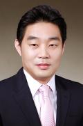 Mr Ji-Hwan Park  photo
