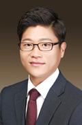Mr Do Yun Hwang  photo