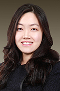 Ms Hye-Young Moon  photo