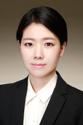 Ms Minjeong Go  photo