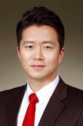 Mr Sang-Hoon Han  photo