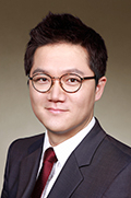Mr Mu Young Yu  photo