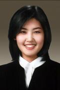 Ms Eesun Kwon  photo