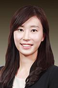 Ms Hae-Seong Ahn  photo