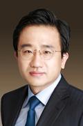 Mr Kevin(Woo Hyuk) Choi  photo