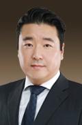 Mr Peter In-Soo Kimm  photo