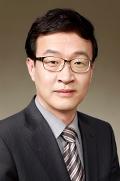 Mr Yong Ho Kim  photo
