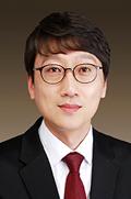 Mr Chan-Mook Jung  photo