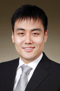 Mr Haneul Jung  photo