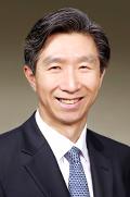 Mr Sung Geun Kim  photo