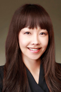 Ms Stephanie H. Kim  photo