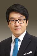 Mr Taekyoon Kim  photo