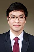 Mr Tahk-Hwan Kim  photo