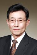 Mr Yong Dam Kim  photo