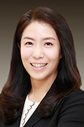 Ms Yoon-Hee Kim  photo