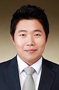 Mr Hyung-Soo Kim  photo