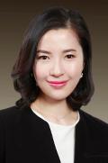 Ms So-Youn Kim  photo