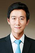 Mr Woo-Gyun Kim  photo