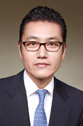 Mr Byung Chang Lee  photo