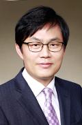 Mr Byung Han Lee  photo