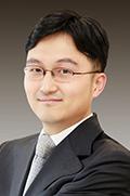 Mr Changhun Lee  photo