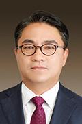 Mr Euisu Lee  photo