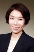 Ms Eunjoo Lee  photo