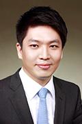 Mr Jae Hwan Lee  photo