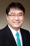 Mr Jeong Hoon Lee  photo