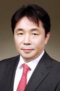 Mr Seung-Ho Lee  photo