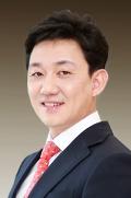 Mr Tong-Gun Lee  photo
